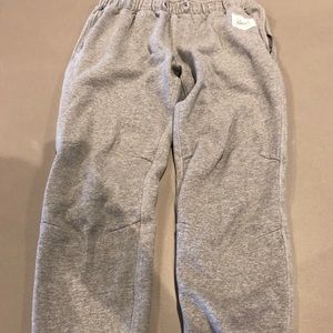 The Hundreds Sweatpants